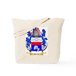 Morys Tote Bag
