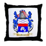 Morys Throw Pillow