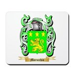 Morucchio Mousepad