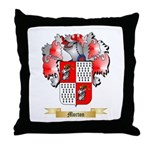Morton Throw Pillow