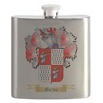 Morton Flask