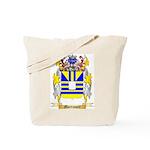 Mortimore Tote Bag