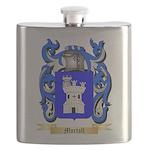 Mortall Flask