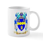 Morrow Mug