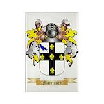 Morrissey Rectangle Magnet (100 pack)