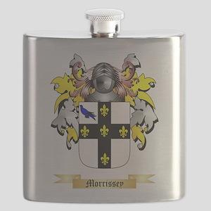 Morrissey Flask