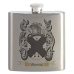 Morriss Flask
