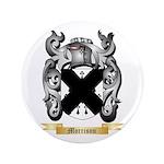 Morrison Button