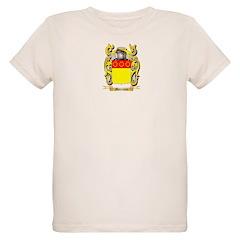 Morrison 2 T-Shirt
