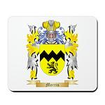 Morris Mousepad