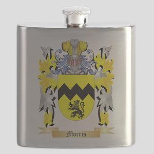 Morris Flask