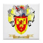 Morris (England) Tile Coaster