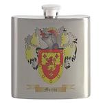 Morris (England) Flask
