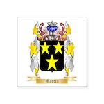 Morrin Square Sticker 3
