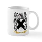 Morrice Mug