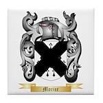 Morrice Tile Coaster