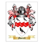 Morrell Small Poster