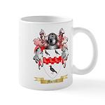 Morrell Mug