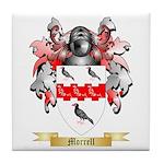 Morrell Tile Coaster
