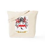 Morrall Tote Bag