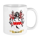 Morrall Mug