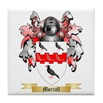 Morrall Tile Coaster
