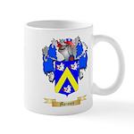 Moroney Mug