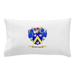 Moroney Pillow Case