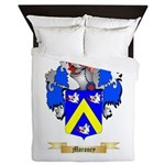 Moroney Queen Duvet