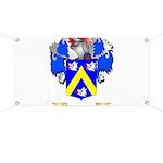 Moroney Banner