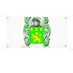 Moro Banner