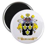 Morley Magnet