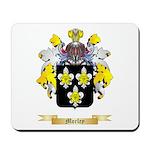 Morley Mousepad