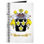 Morley Journal