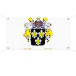Morley Banner