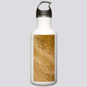 GRANITE BROWN 2 Stainless Water Bottle 1.0L