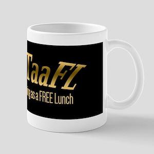 TANSTaaFL Mugs
