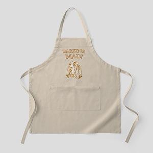 Bracco Italiano BBQ Apron