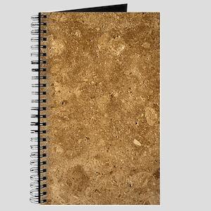 H - Journal