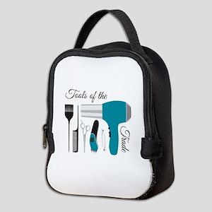 Tools Of Trade Neoprene Lunch Bag