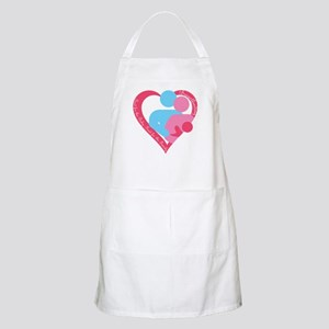 Good for the Family Apron
