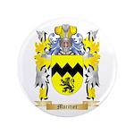 Moritzer Button