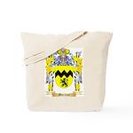 Moritzer Tote Bag