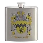 Moritzer Flask