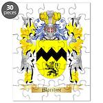 Moritzer Puzzle