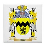 Moritz Tile Coaster