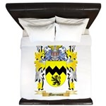 Morisson King Duvet