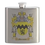 Morisson Flask