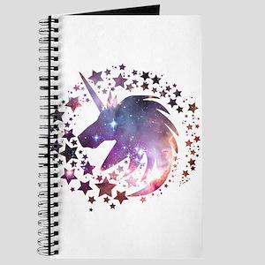Unicorn Universe Journal