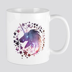 Unicorn Universe Mugs